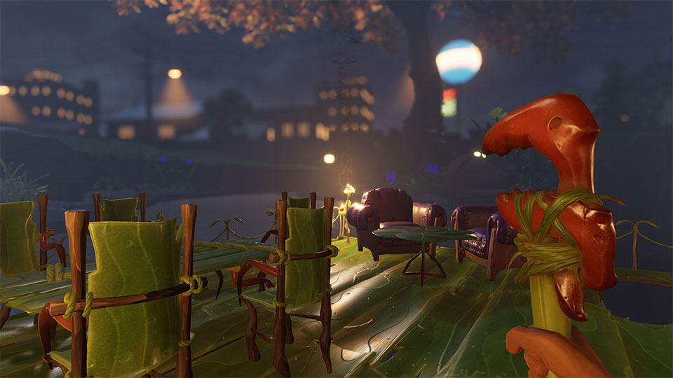 August Content Update Notes Header Image